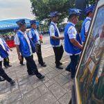 Duterte approves P20,000 pension for veterans