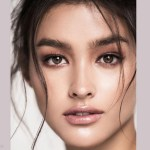 Liza Soberano lands in Most Beautiful Faces Hall of Fame