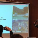 Japanese firm pushes for alternative to China-funded Kaliwa dam