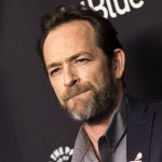 Luke Perry, star of 'Beverly Hills 90210' and 'Riverdale,' dead at 52