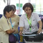 7.6% of teachers who served as BEIs received honoraria—Comelec