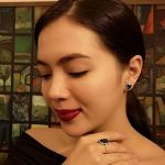 Julia Montes breaks social media silence to congratulate ABS-CBN