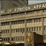 DFA to cancel 'courtesy' diplomatic passports of former secretaries