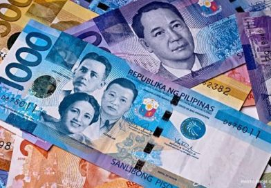 Gov't may have lost ₱1.4 trillion in the past two years due to corruption – Deputy Ombudsman