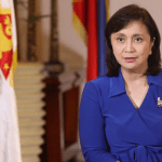 Leave it to experts to assess Dengvaxia use, Robredo says