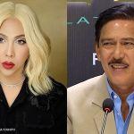Vice Ganda hits Sotto's 'unfair' remark on SOGIE, transgender women