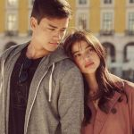 """Anne Curtis elated over """"Just a Stranger"""" box office number"""