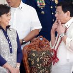 Duterte, Robredo approval and trust ratings go up – Pulse Asia