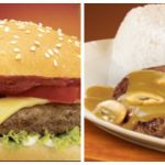 RIP Champ: Jollibee phases out two large, iconic meals