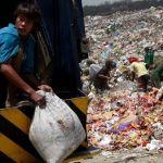 DENR to push for more sanitary landfills to solve PH garbage problems