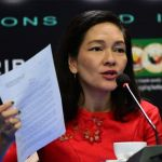 '2020 Na': Hontiveros urges sensitivity on mental health from 'media, persons of influence'