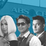 Panelo: Even celebrities will be covered by ABS-CBN gag order
