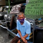 Lawmakers hit Palace for prolonging jeepney woes