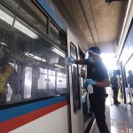 MRT-3 halts operations starting July 7 as more employees get sick with COVID-19