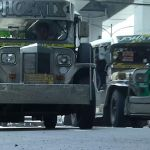 'Roadworthy' jeepneys given the green light to ply roads again starting July 3