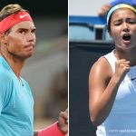 Rafael Nadal all praise for PH tennis star Alex Eala: 'Keep up the hard work'