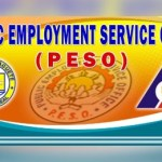 447 OFWs served by Dumaguete help desk amid pandemic