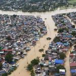 Ulysses death toll at 67 – NDRRMC
