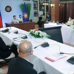 PH negotiating to pay more to expedite delivery of COVID-19 vaccines