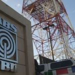 House Speaker: ABS-CBN franchise issue will have to wait until 2022