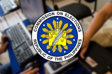 4 registration hubs to accept OFW voter application: Comelec