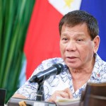 Duterte okays P20,000 one-time assistance to EC pensioners