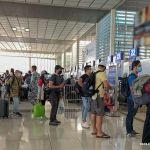 India travel restrictions came too late – Treatment czar