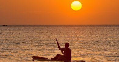 Boracay now open to NCR Plus tourists