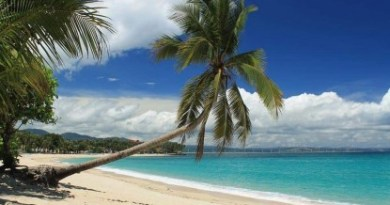 Pagudpud resorts offer discounts as it reopens to tourists