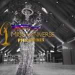 National Costume show of Miss Universe Philippines to premiere on September 23