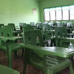 Gov t requires vaccination for teachers participating in pilot face-to-face classes