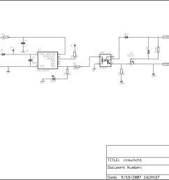 tfg patriot bait boat modifications planet pointy viper mk3 bait boat wiring diagram bait boat wiring diagram [ 1473 x 1098 Pixel ]