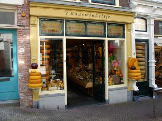 8-negozio-di-formaggi-a-gouda
