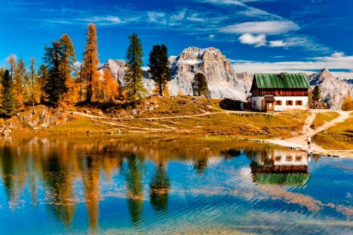 Foto www.bandon.it