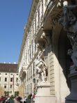 Vienna 018