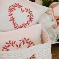 Lavender Pillows | Plane Tree Farm