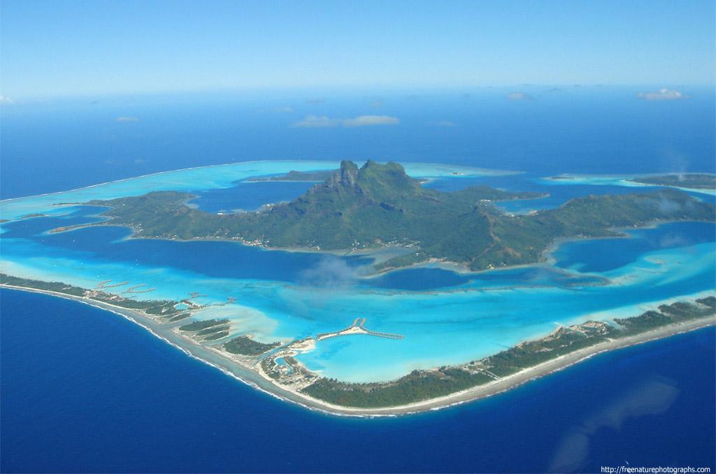 bora-bora-island