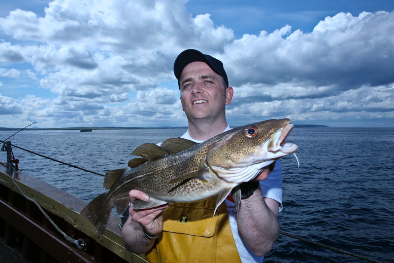 fishing-home-nations-boat-scrabster-2009-0003