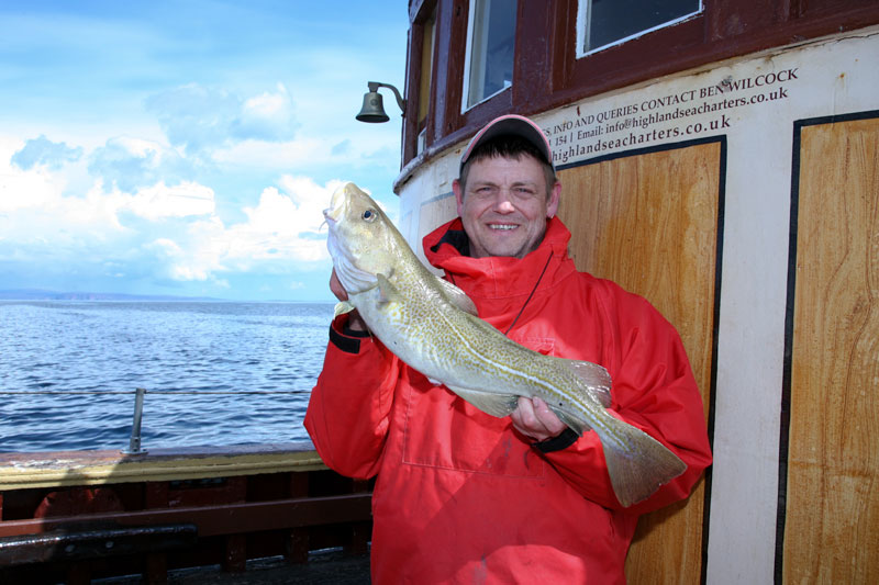 fishing-home-nations-boat-scrabster-2009-0004