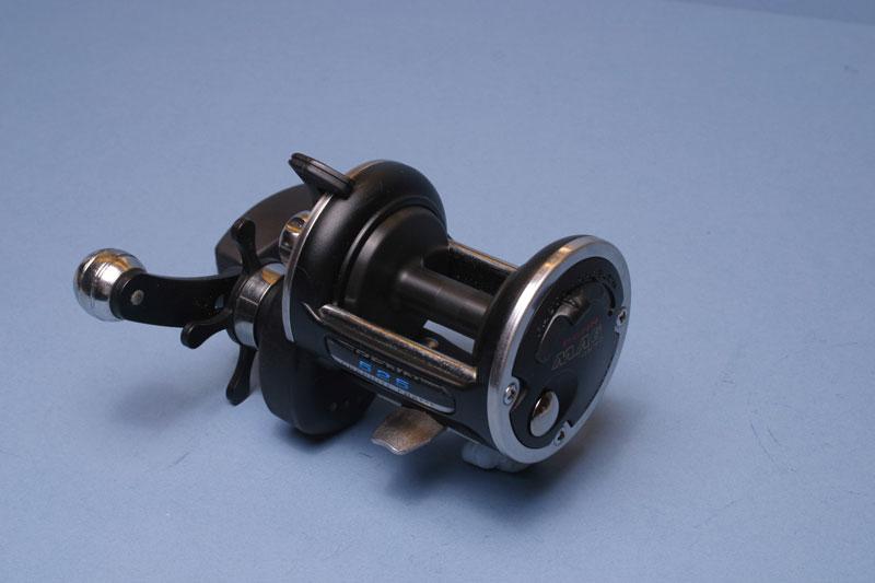 fishing-reels-penn-525gs-mag-0001