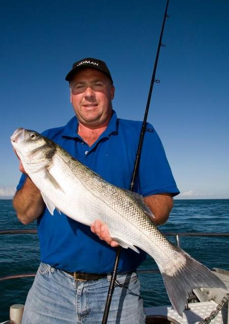 fishing-review-daiwa-tournament-global-boat-rod-0001