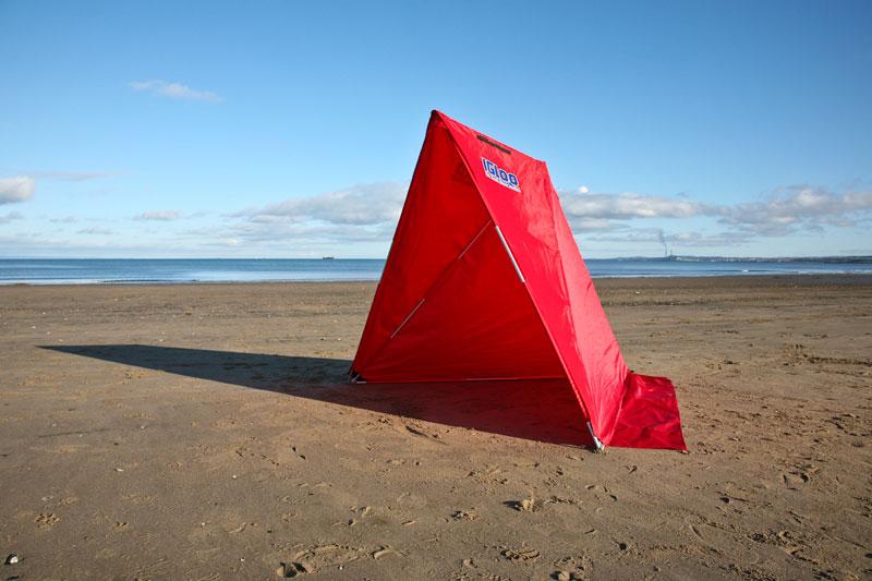 fishing-review-ian-golds-igloo-beach-shelter-0003
