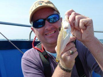 fishing-boat-alderney-species-turbot-0005