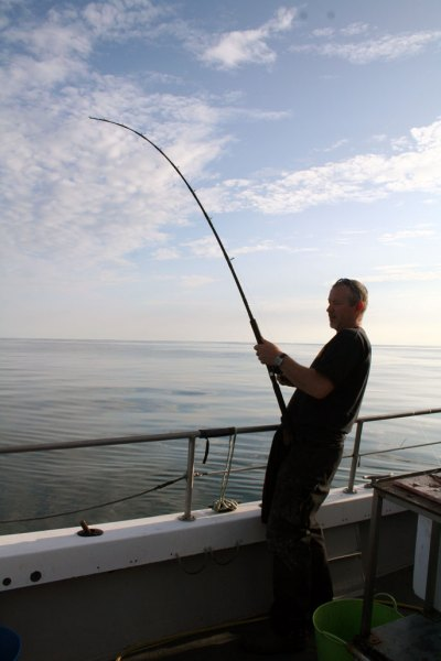 fishing-boat-ireland-kilmore-tope-0006