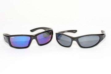 shimano sunglasses