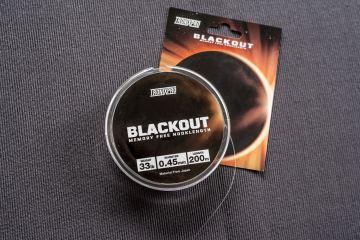 Tronixpro Blackout Line