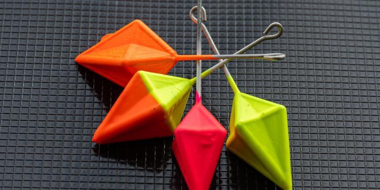 plasti dip weights blaze colours