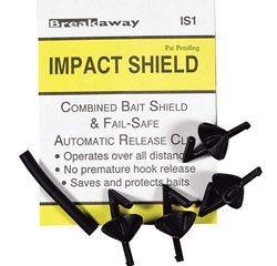 impact shields