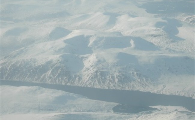 Ash Cloud And Snow Costs Hit Planetski