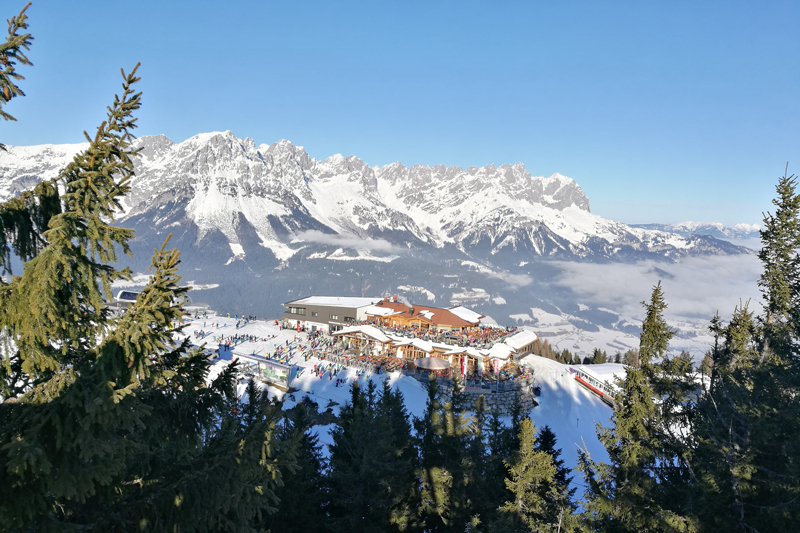 skiwelt-austria